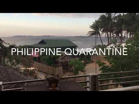 Kortan's Crib: Aklan, Panay, Philippines
