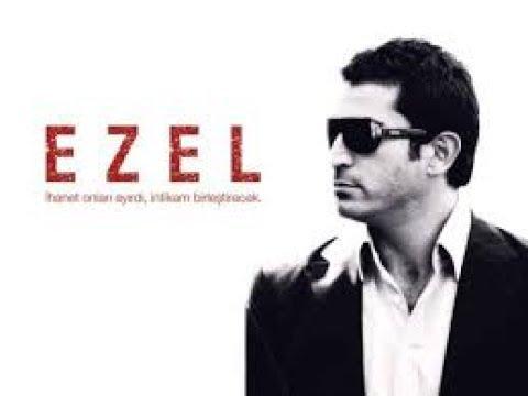 EZEL-bosszú mindhalálig 32. resz 720p -vágatlan változat!! letöltés