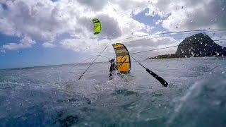 Kite Horror