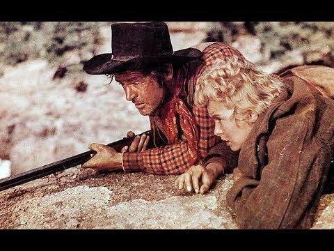 Meilleurs Films De Tous Les Temps Imdb Film Western Complet en Français
