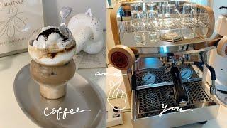 가정용 하이앤드 커피머신,엘로치오 자르,피오렌자또 그라…