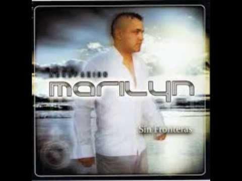 """Mix """"agrupacion Marilyn"""" :3"""