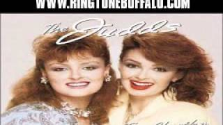 "The Judds - ""I Will Stand By You"" [ New Video + Lyrics + Download ]"