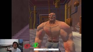 "Wycc и Банда играют в ""VR Chat""●(Стрим ThePagYYY)"