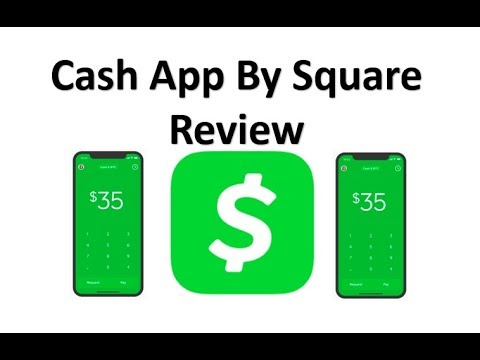 Free No Fee Cash By Square Send And Receive Money Review