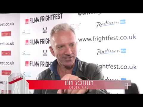 Film 4 FrightFest – Curve - Interviews – Iain Softley
