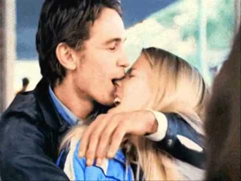Pino Daniele & Giorgia   Il ricordo di un amore