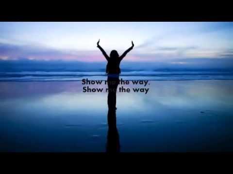 Styx – Show Me The Way Lyrics | Genius Lyrics