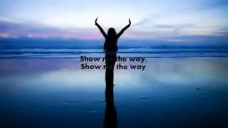 Gambar cover Show Me The Way with Lyrics by STYX