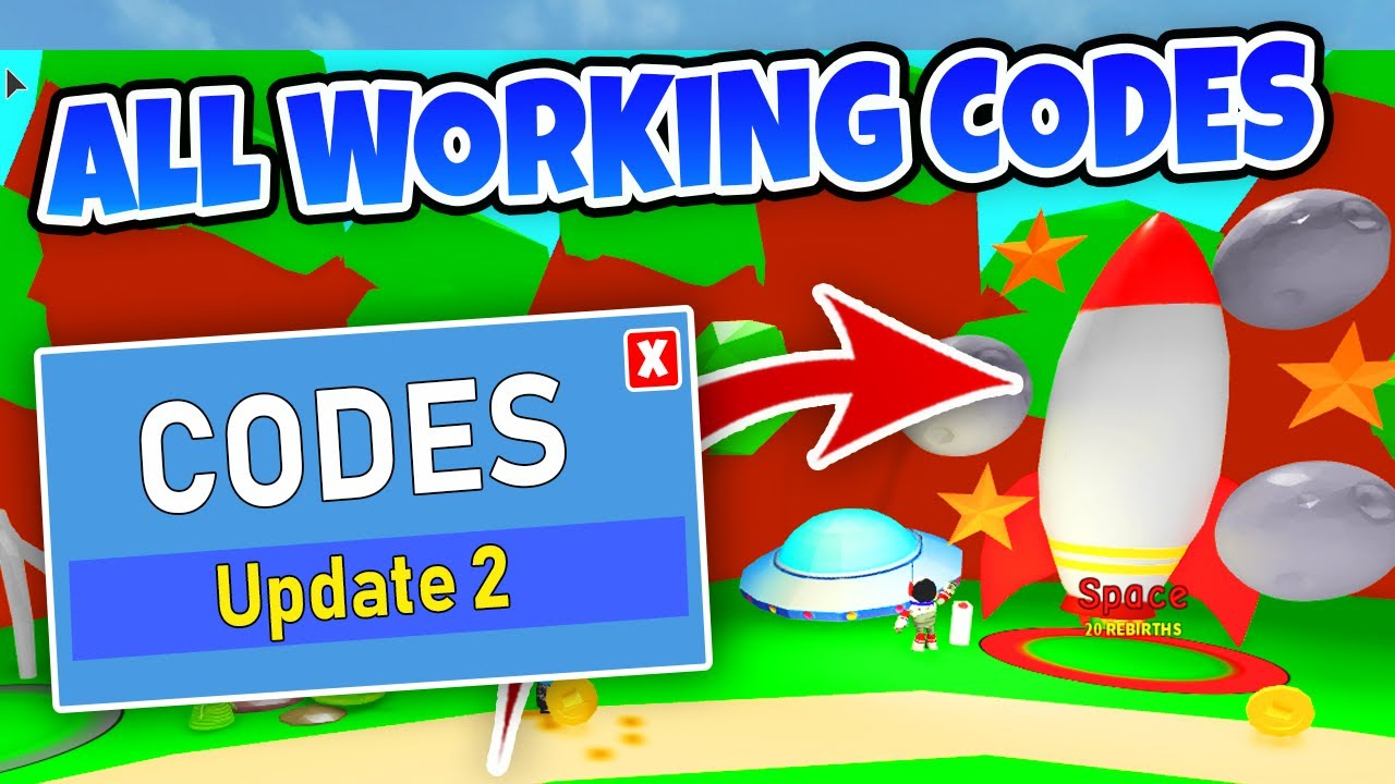All Working Codes Roblox Hat Simulator Update 2 Youtube