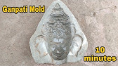 Injection and Pet Moulds By Shree Ganesh Moulds & Dies