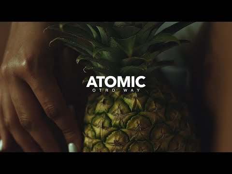 Atomic Otro Way - Bajamos Sexy (Official Video)