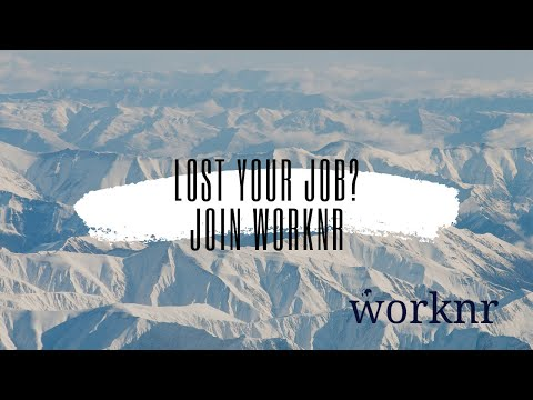 lost-your-job-because-of-covid19?-don't-worry-we-are-here-to-help-#job-#work-#covid-#covid19-#worker