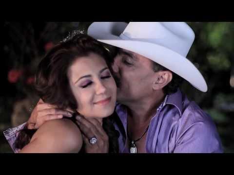 El Chapo de Sinaloa - Cada vez más fuerte (Video Oficial)