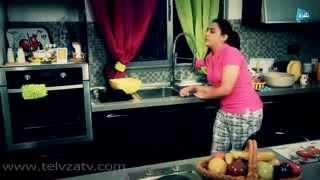 Bent Omha - Episode 15