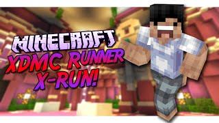 ?Minecraft? XDMC Server - X-Run Runner - ??????