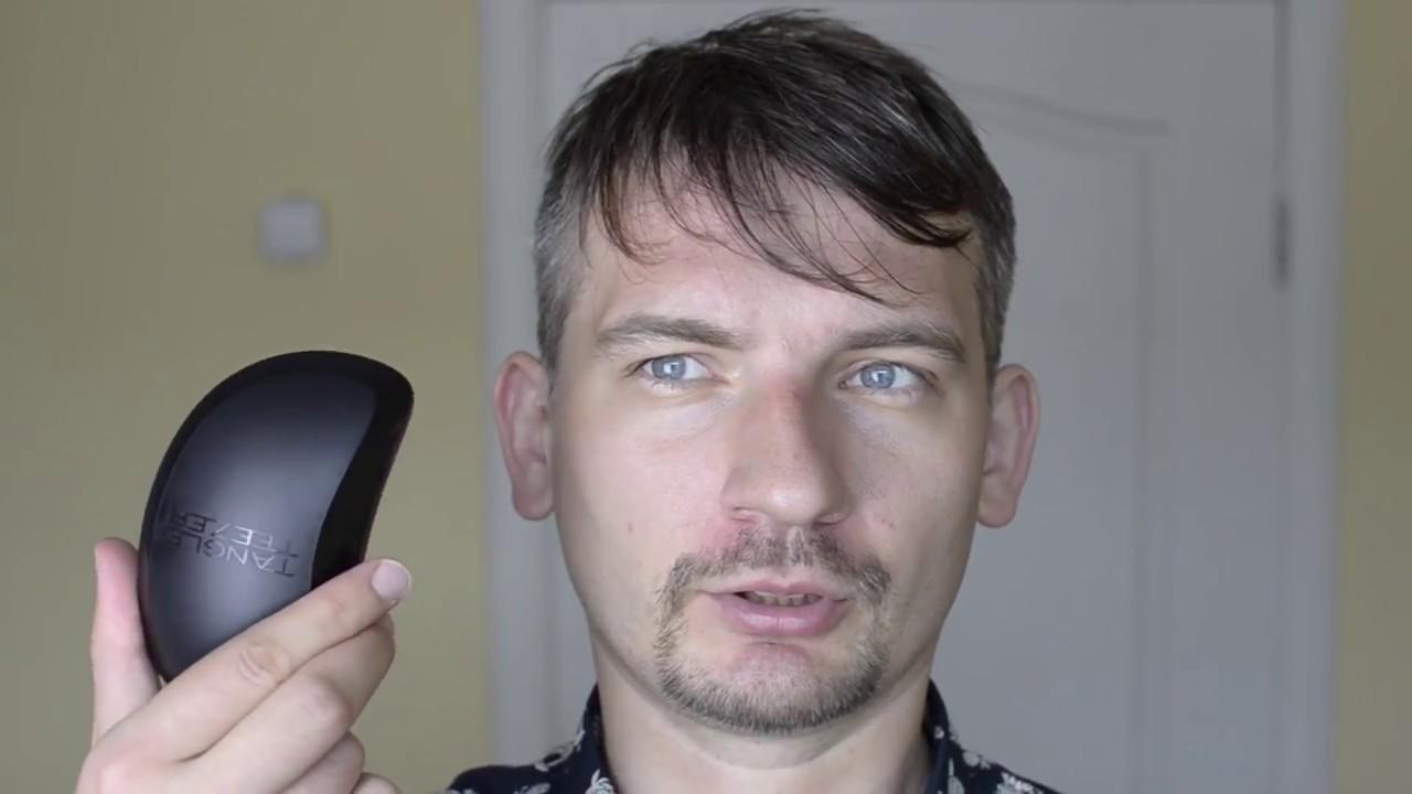 Расчески tangle teezer по выгодным ценам в интернет-магазине косметики в киеве ❤ allure ❤. Звоните по номеру ☎ (044) 450-53-69 ☎ (068) 071-73-40 ☎ (096) 010-24-73.
