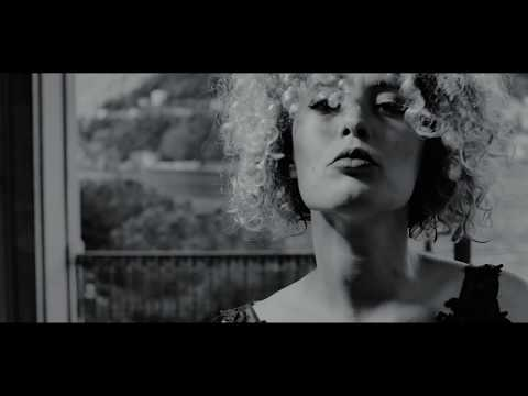 Mara Sottocornola feat. Andy FluOn - FAITH