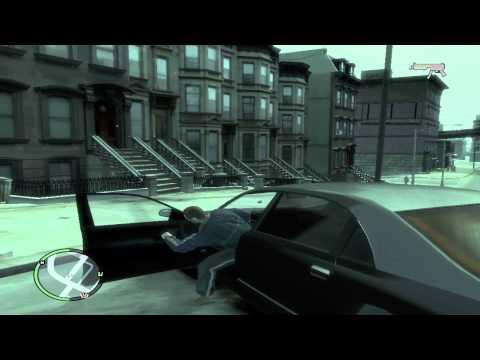 Melhores Códigos de GTA 4 (PC)