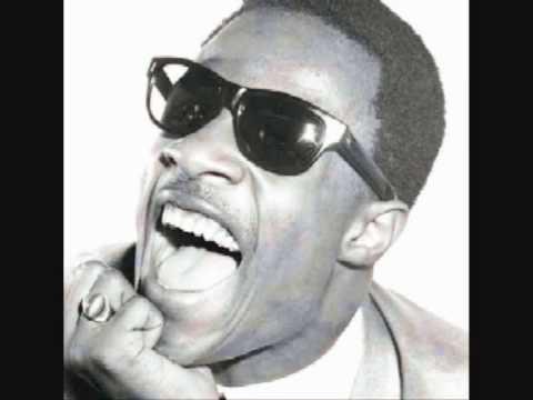 Stevie Wonder Love Light In Flight