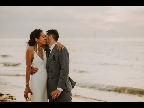 Wedding Photography Promo Video