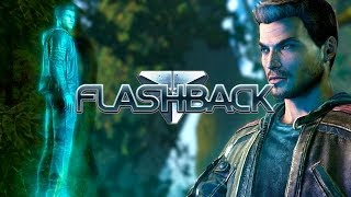 FLASHBACK 2013 (Portugues PT-BR) - Clube Paradise - #7 PC ULTRA DEFINITION