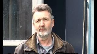 Henk van Limpt - de Prut - Reusel -  Holandia