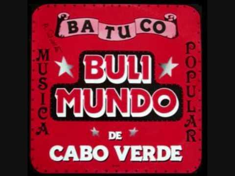 bulimundo-djom-negro-paris
