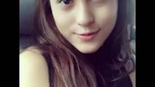 marcella daryanani sweet
