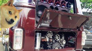 Motor afn 1.9 turbo diesel