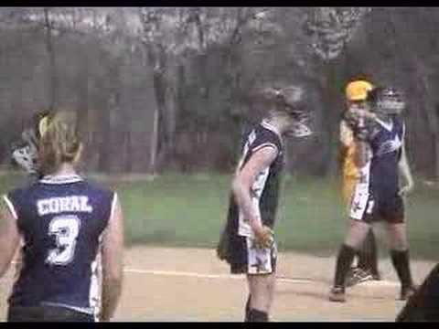 6bcdec66 Should face guards be mandatory in FastPitch Softball?