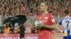 Warten auf Union: Alle Tore der ersten Bundesliga-Saison (19)