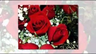 Gambar cover ridho rhoma ADUHAI