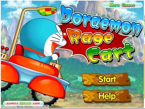 Doraemon Games To Play Online Free Doraemon Car Racing
