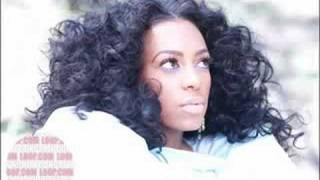 Solange - I Told You So