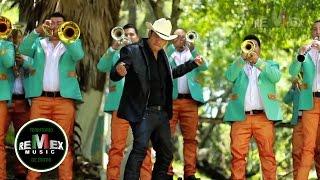 Marco Flores y La Número 1 Banda Jerez - Soy el bueno (Video Oficial)