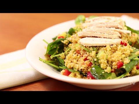 salade-de-quinoa-et-poulet-(sos-cuisine)
