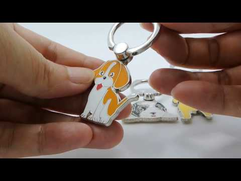 cavalier-king-charles-iphone-ring-holder