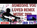 Someone You Loved Remix   Mp3 - Mp4 Download