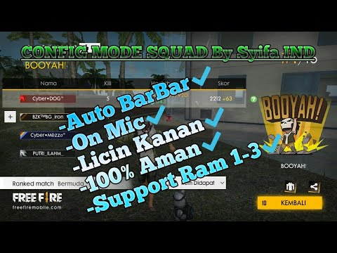 config-ff-mode-squad-||-pakai-config-ini-auto-barbar!!!