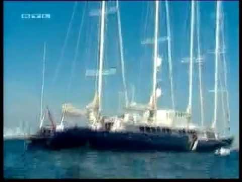 Sardinia Yacht Services