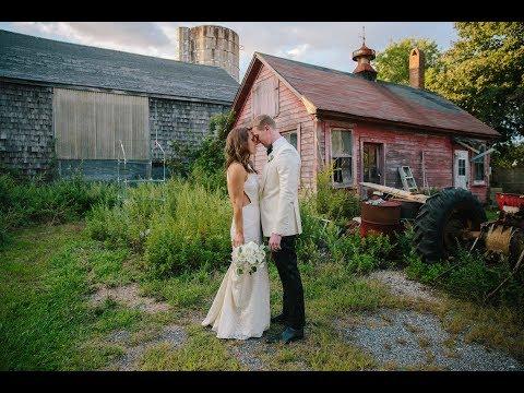 Kendra + Taylor | Amagansett, NY