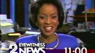 WJBK News Bumpers and Promos (4/30/1987)