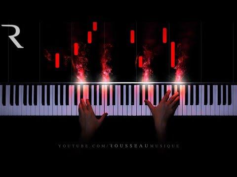 Nico Cartosio - Melting (Relaxing Piano)