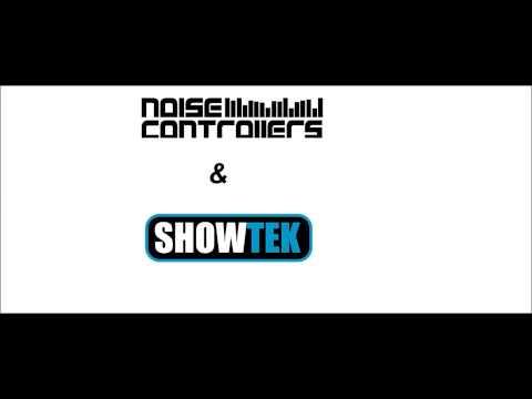 Noisecontrollers & Showtek - When The Beat Drops (HD)