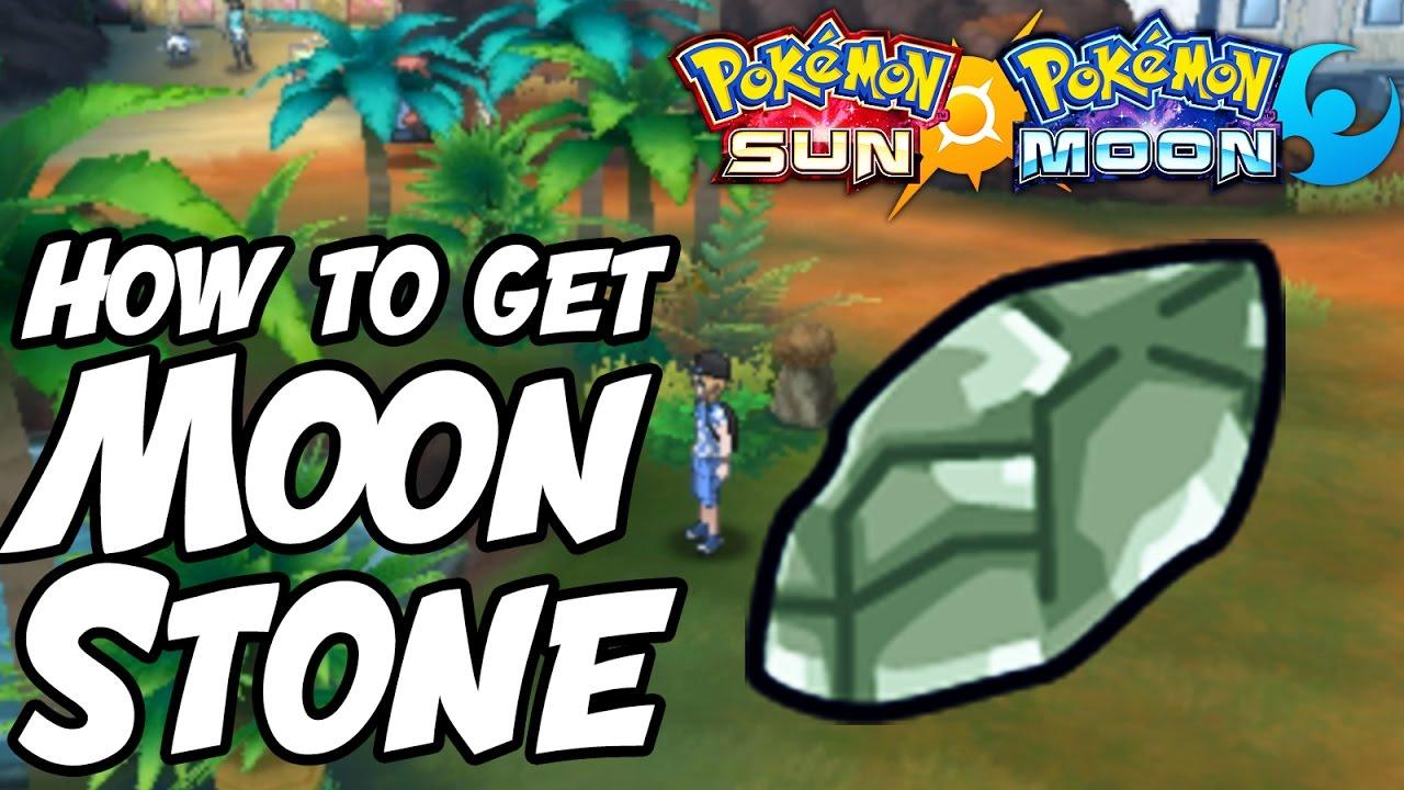 how to delete pokemon moon