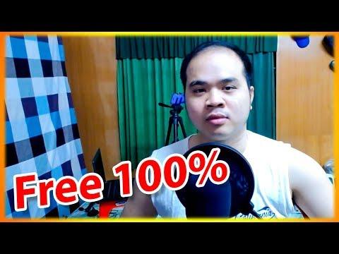 Cài Bất Cứ Phần Mềm Nào Của Adobe BẢN QUYỀN FREE 100%