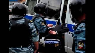 Блестящая спец-операция. Задержание особо опасных преступников в Кузбассе!