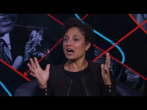 Black America  Unbought and Unbossed with Shola Lynch