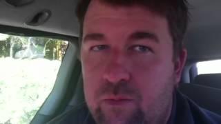 Taxi Driver Marrakech Morocco Poker News,Daniel Mann, Chris Moneymaker World Series Of Poker.